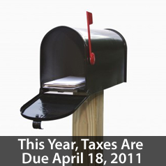taxes due imposed deadline in 2012 http www 4ingrid com 2011 taxes