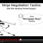 mortgage mojo boise idaho loan approval real estate